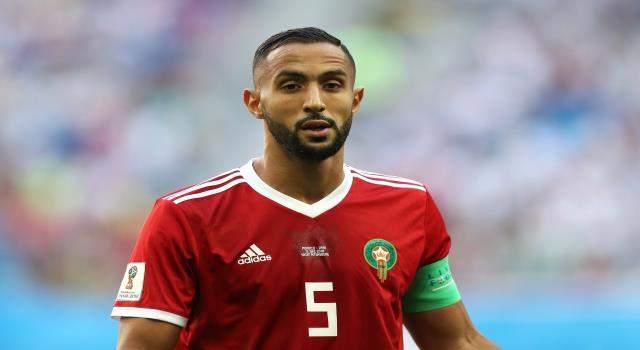 بنعطية: الجزائر أحرزت الكان بفضل محرز ولا نتوفر على لاعبين كبار