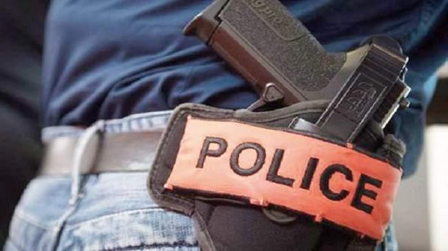 اعتراض مواطنين في كلميم بالسلاح الأبيض ورصاصتان في الصدر تنهيان الخطر