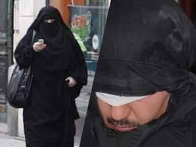 تطورات قضية سفاح اكادير ''المنقب''.. ولاية الأمن تدخل على الخط