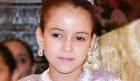 """الأميرة لالة خديجة معجبة بفيلم""""الجوكر"""" وفي هذه السينما شاهدته"""