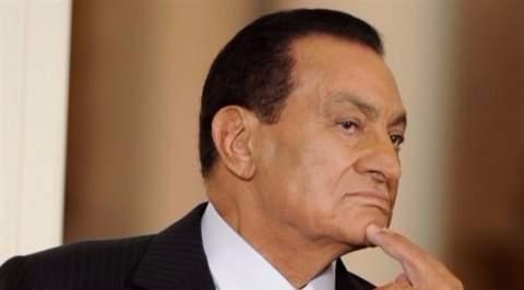 في أول حديث مصور منذ عزله .. مبارك يكشف معطيات مثيرة عن حرب أكتوبر (فيديو)