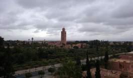 هذه أبرز توقعات أحوال الطقي بالمغرب اليوم الأربعاء