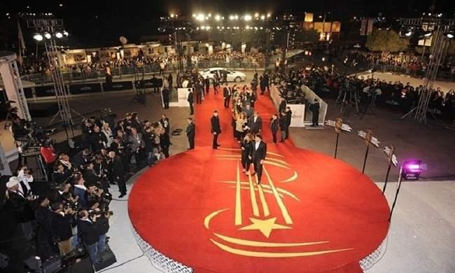 تعيين نجمة عالمية رئيسة للجنة تحكيم مهرجان مراكش للفيلم
