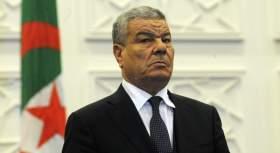 """محلل سياسي يكشف لـ""""الأيام24"""" خلفيات اعتراف قيادي جزائري بمغربية الصحراء"""