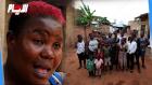 أنجبت 44 طفلا.. منع المرأة الأكثر خصوبة في العالم من الإنجاب