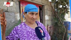 حقائق تكشف لأول مرة عن الأم الحامل المتهمة بقتل ابنها بسيدي رحال