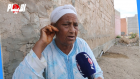 """تضارب الروايات في قضية الأم الحامل المتهمة بقتل ابنها في """"بانيو"""" بسيدي رحال"""