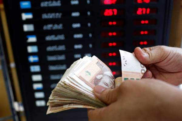 تقرير : المغرب يتفوق على دول الخليج و يتصدر قائمة أكبر الدول المصدرة للأسهم في الشرق الأوسط