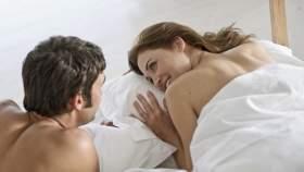 ما الفرق بين المرأة والرجل في العلاقة الحميمة؟