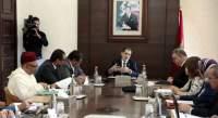 """أزيرار يتحدث لـ""""الأيام24"""" عن القطاعات التي تحظى بالأولوية في مشروع قانون مالية 2020"""