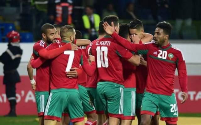 منتخبات كبرى تغيب عن ''الشان 2020'' .. إليكم لائحة المنتخبات المؤهلة الى جانب المغرب