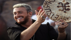 """الأيام 24 تكشف تفاصيل حجب """"يوتيوب"""" لأغنية سعد لمجرد"""
