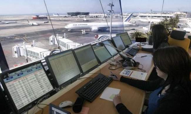 للراغبين في العمل أو التدريب بالمكتب الوطني للمطارات ONDA هذه هي استمارة الترشيح الرسمية لجميع الشواهد والمستويات