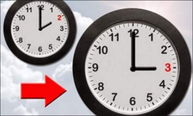 تذكير.. هذا هو تاريخ إضافة 60 دقيقة إلى توقيت المملكة