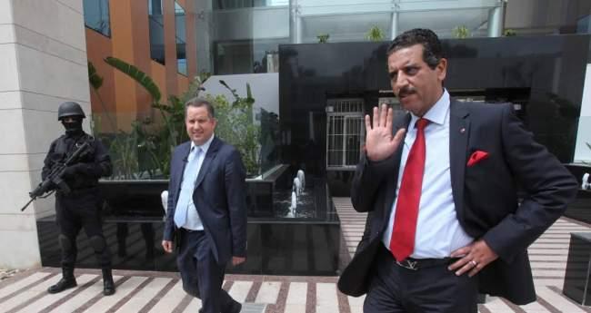 Iمسؤول أمني مغربي: «داعش» عزز تموقعه في ليبيا بسبب سوريا والعراق