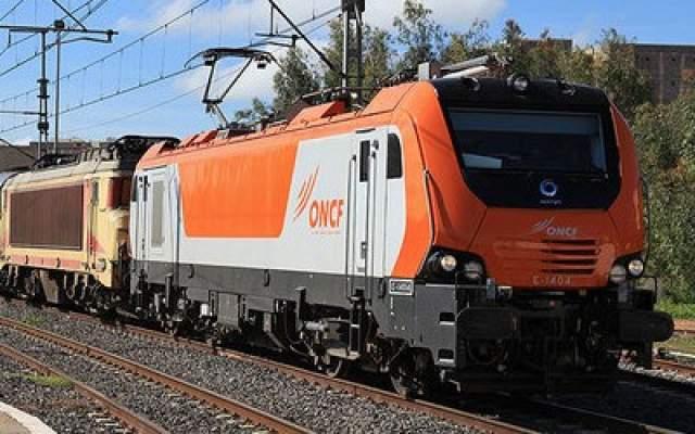 مناظرة السكك الحديدية 2017