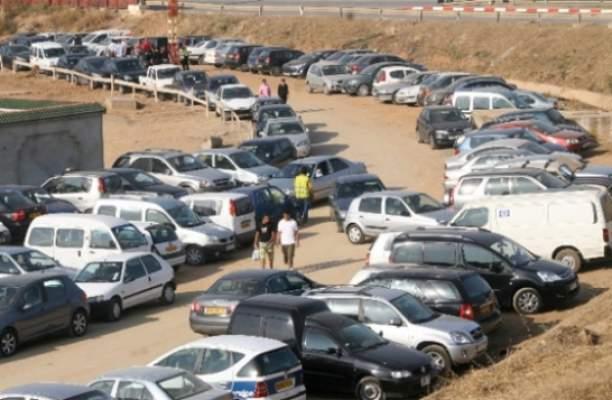 لكل من يملك سيارة في المغرب إليكم هذا الخبر الهام 1