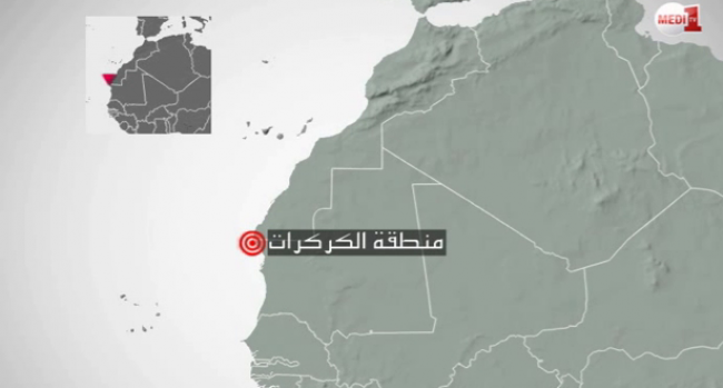 """المغرب ينهي تهديدات البوليساريو بنقل """"رالي الصحراء"""" إلى موريتانيا"""