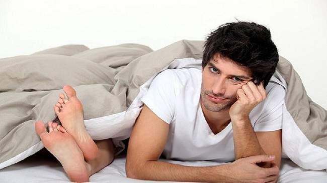 b04ff4305 5 أخطاء تقوم بها المرأة أثناء العلاقة الحميمة ولا يحبها الرجل