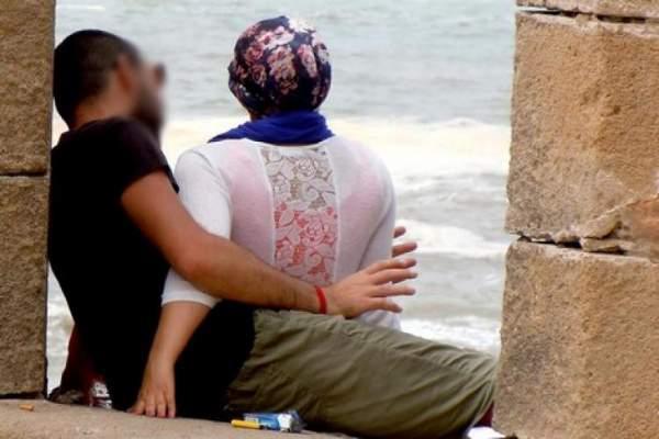 563662fab تفاصيل مثيرة عن الانفجار الجنسي عند المغاربة