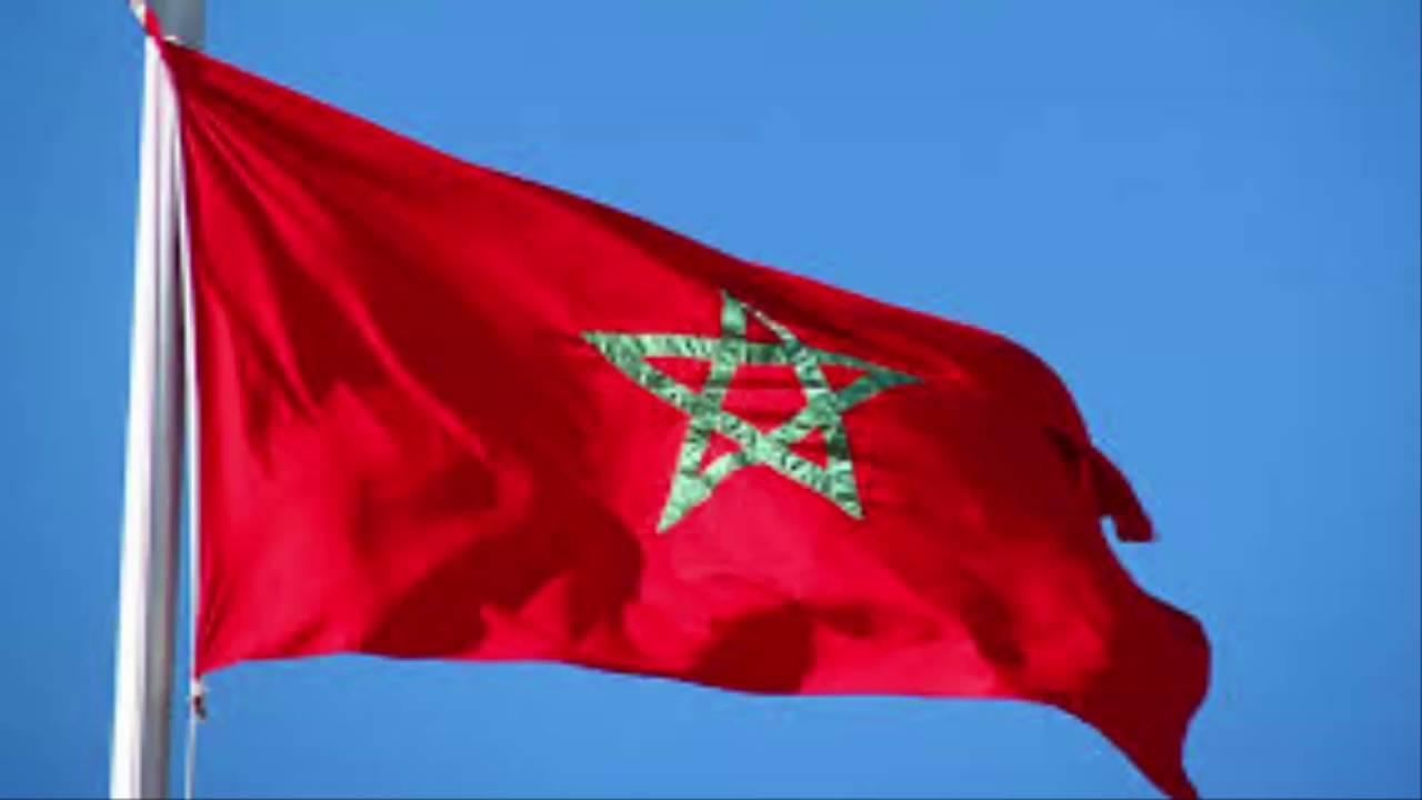 الصين تختار المغرب لتشييد أكبر مصنعين في إفريقيا
