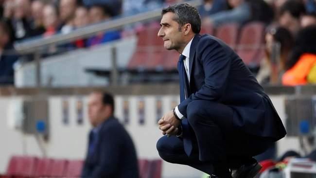 خطوة جديدة من برشلونة تقربه من ضم نجم المنتخب المغربي
